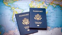 passportsprim.png
