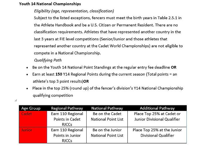 qualifying path 6.JPG