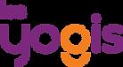 lesYogis_Logo (1).png