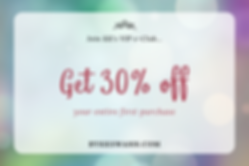 30% off (2).png