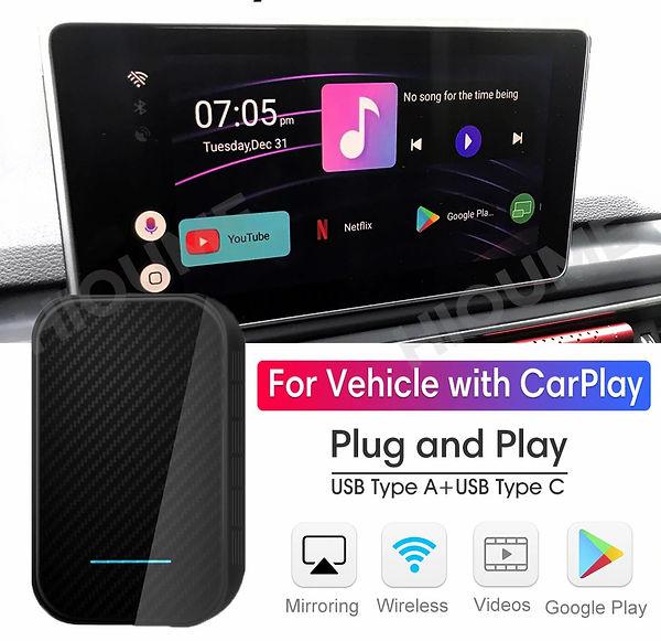 For-Apple-CarPlay-AI-Box-4GB-32GB-Univer