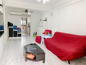 915 Jurong West St 91