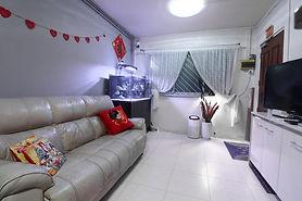 308 Jurong East St 32
