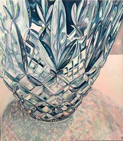 crystal vase sm.jpg