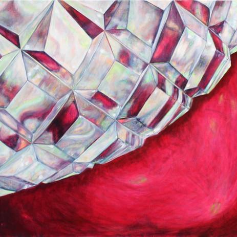 ruby crystal sm.jpg