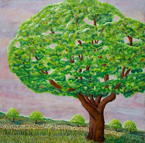 TThe Giving Tree Gemma Donnellan.jpg