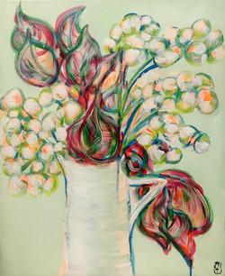 Warrandyte Flowers