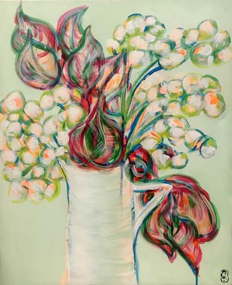 Warrandyte flowers sm.jpg