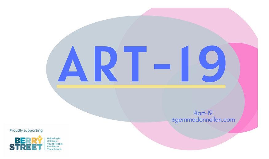 Art-19 Berry St logo.jpg