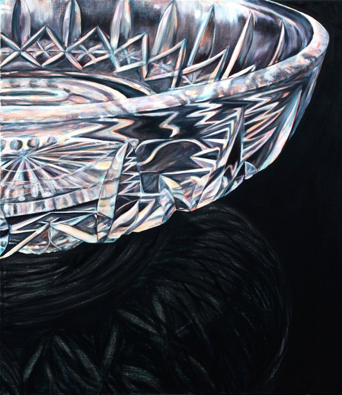 dark crystal 1 sm.jpg