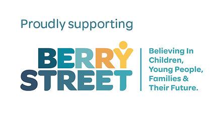 ProudlySupporting-BerryStreet-CMYK.jpg