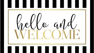 Extras_welcome(web).png