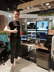 WeChat Image_20190614010207.jpg