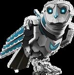 OWLBTCptyLtd.-bitcoin-mining-robotowl.pn
