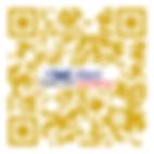 hootalertqr-code (1).png