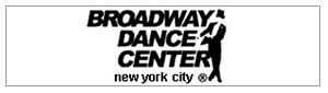 broadway-dance-center.jpg