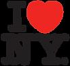 New_York_Logo_01.png