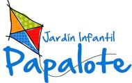 logo papalote.png