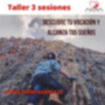 Flyer_taller_vocación_jóvenes.jpg