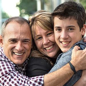 Temas de Vacaciones: Tres Estrategias para Sobrevivir al Carrete Adolescente