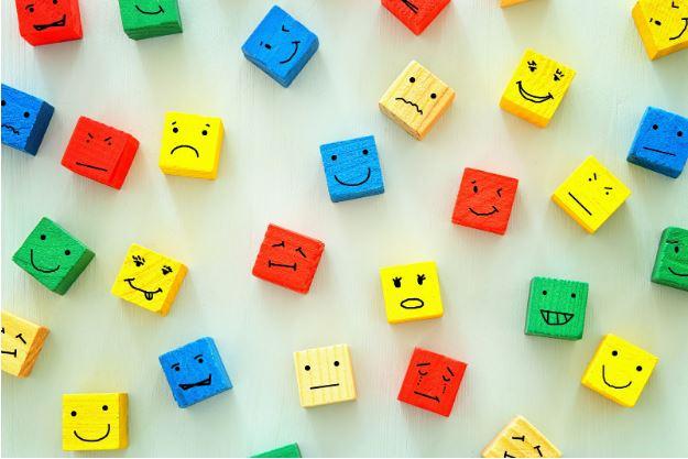 gestionar las emociones
