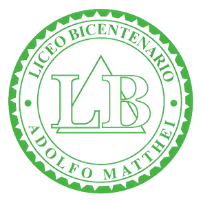 LOGO-LICEO-PNG_edited_edited.png