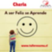 Flyer charla felicidad.png