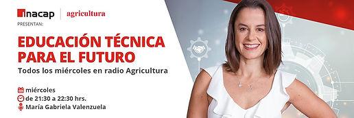 programa_radio_agricultura_1200x400.jpg