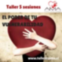 Flyer taller Vulnerabilidad.png