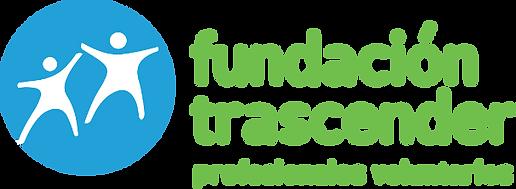 logo-fundacion-trascender.png
