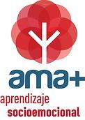 logo ama+.png