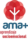 logo ama+.png