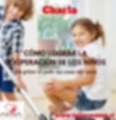 Flyer_charla_cooperación.png