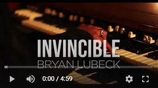 invincible youtube screenshot.JPG