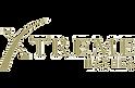 nail art nail bar onglerie manucure pedicure institut de beaute ozoir la ferriere 77330 le coin des nanas ongle en gel semi permanent  mains et semi permanent pieds ongle 24 indigo nails extension de cil ou volume russe velvet xtreme lahes soin visage my spa by deborrah lash bar et nail bar soin visage