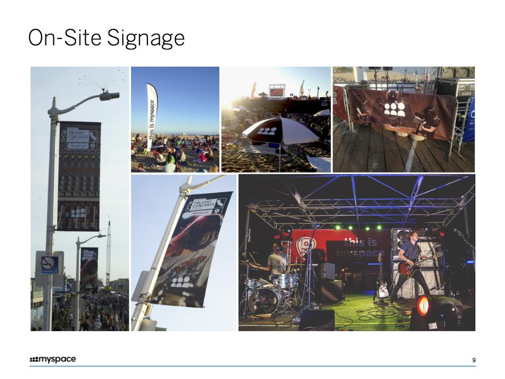 Myspace_Beats_SM Pier Concerts_070114-page9