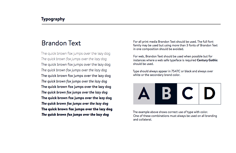 Nicoya_Brand_Guide-page6