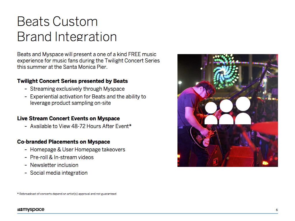 Myspace_Beats_SM Pier Concerts_070114-page6