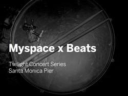 Myspace_Beats_SM Pier Concerts_070114-page2