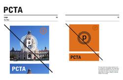 PCTA-page7