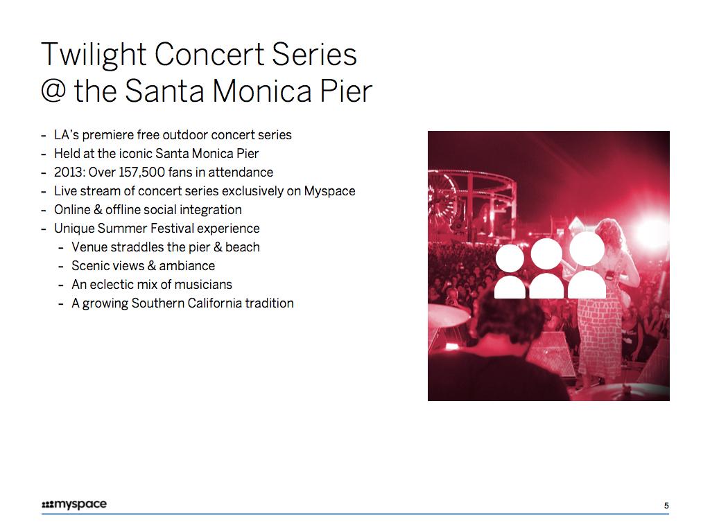 Myspace_Beats_SM Pier Concerts_070114-page5