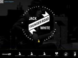 AcademySessions_JackWhite