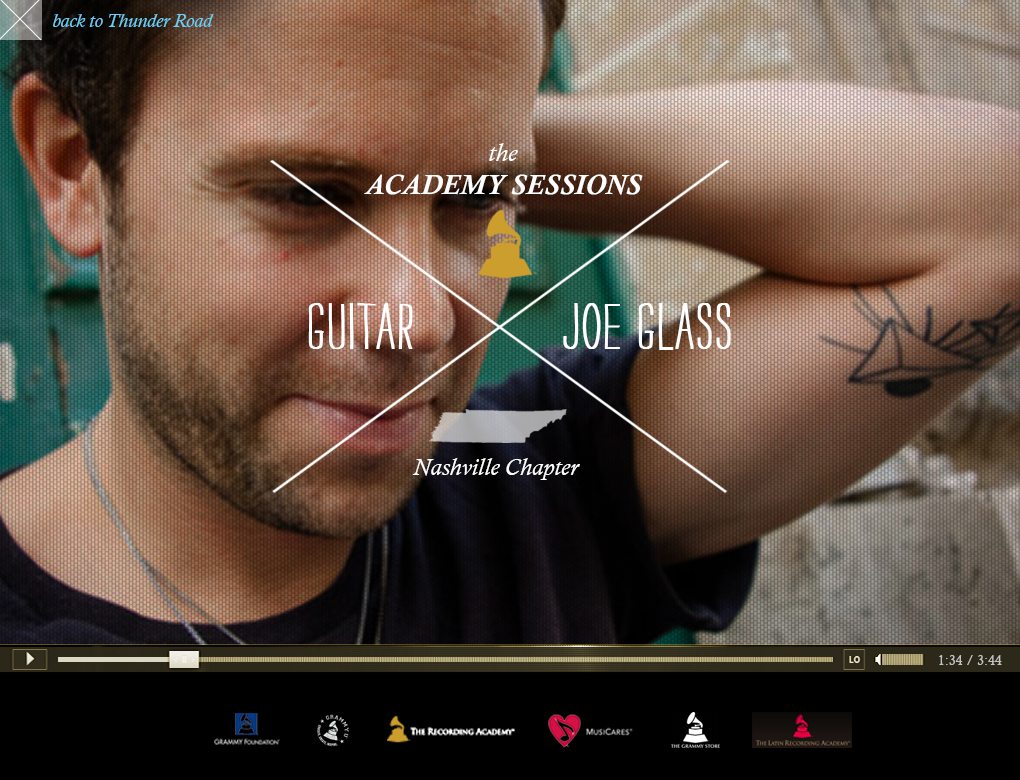 AcademySessions_Site1