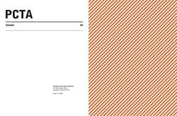 PCTA-page22