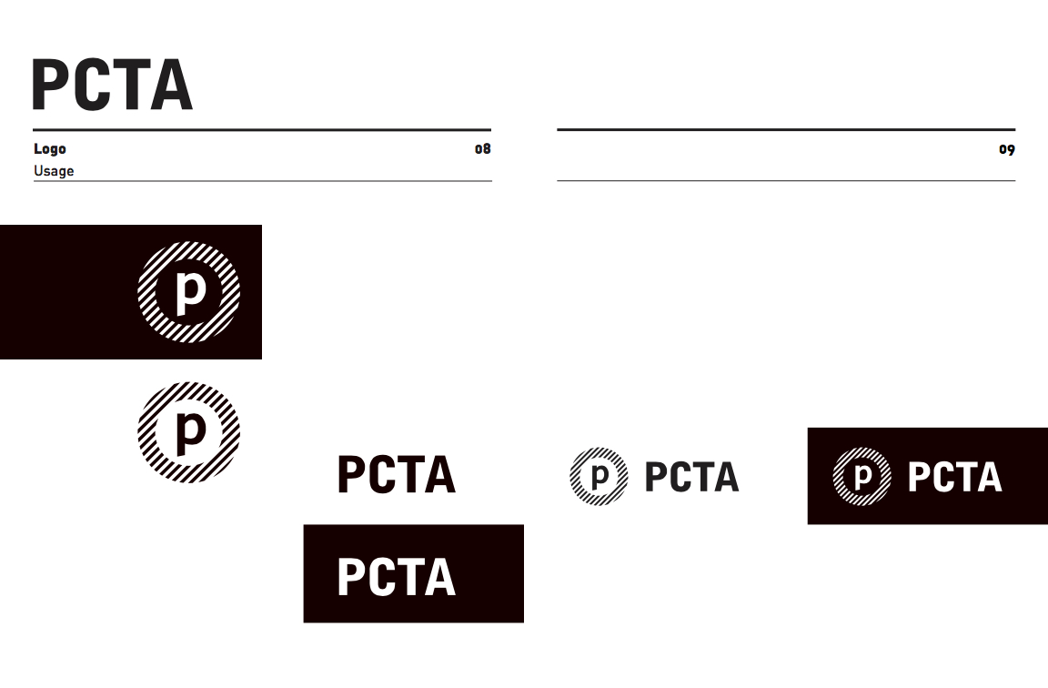 PCTA-page6