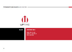 UPTIME_Brand_Guide-page12