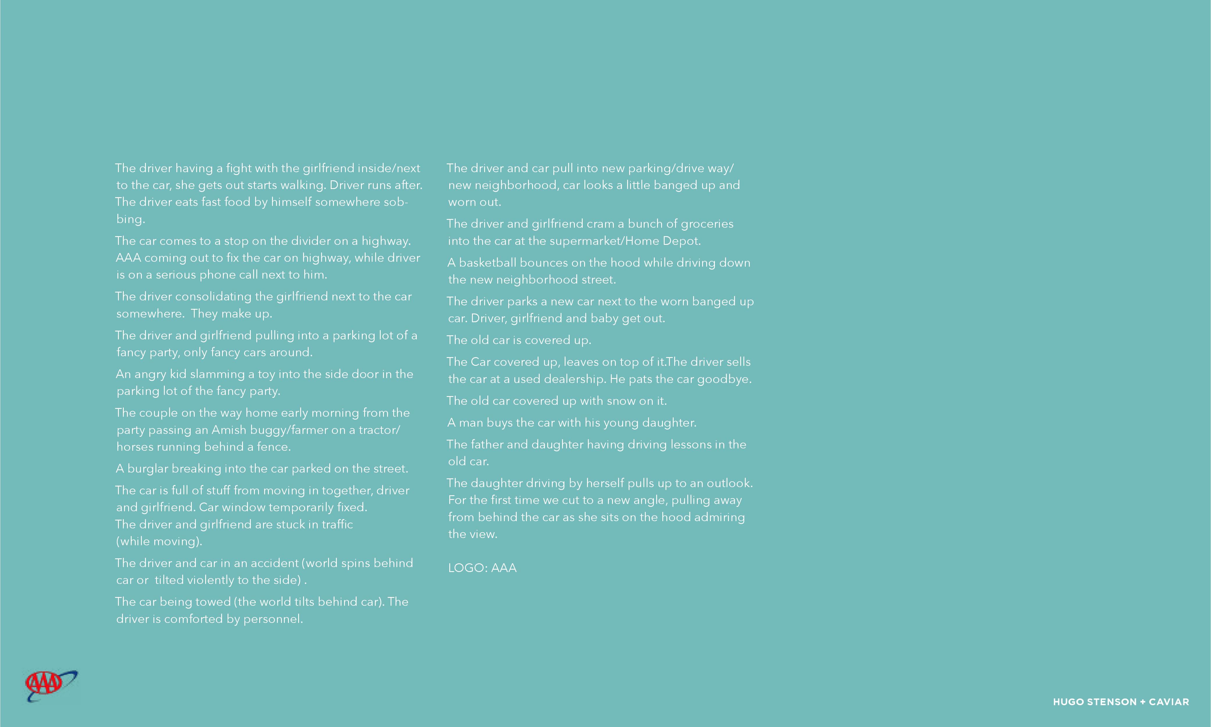 treatmentWorking_HS_Secret_01-page-028