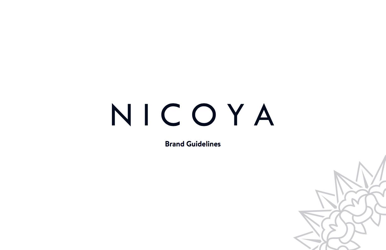 Nicoya_Brand_Guide-page1