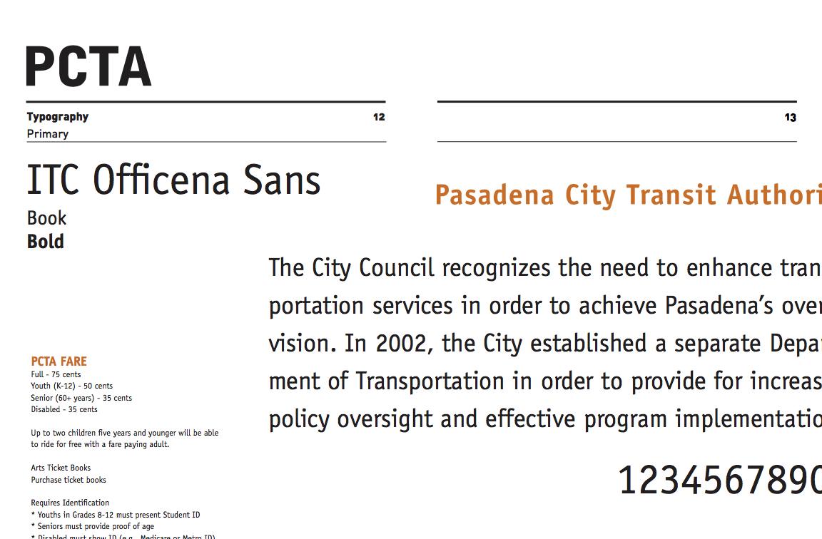 PCTA-page8