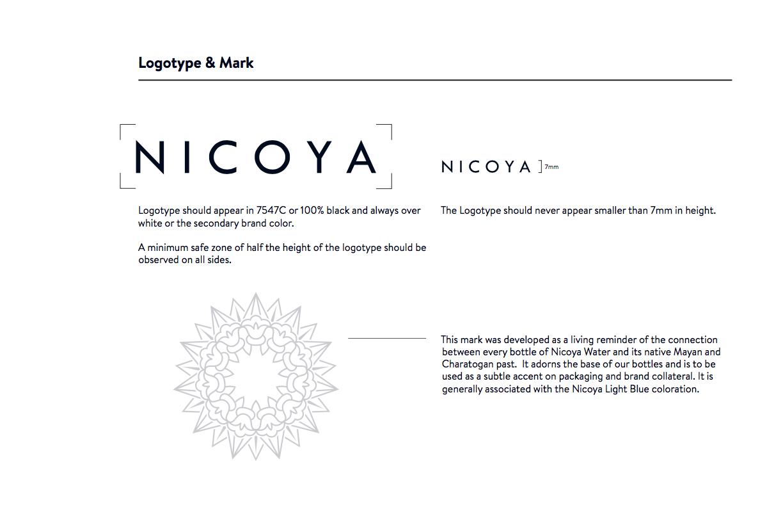 Nicoya_Brand_Guide-page4